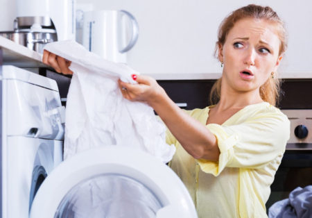best washing machines for allergy sufferers